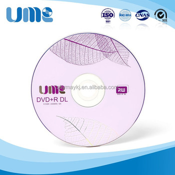 picture relating to Printable Dvd Discs titled Ume Dvd+r Dl 8x 8.5gb Twin Layer Printable Dvd Discs 50personal computers - Invest in Ume Dvd+r Dl,Higher Potential Dvd,Blank Dvd Product or service upon
