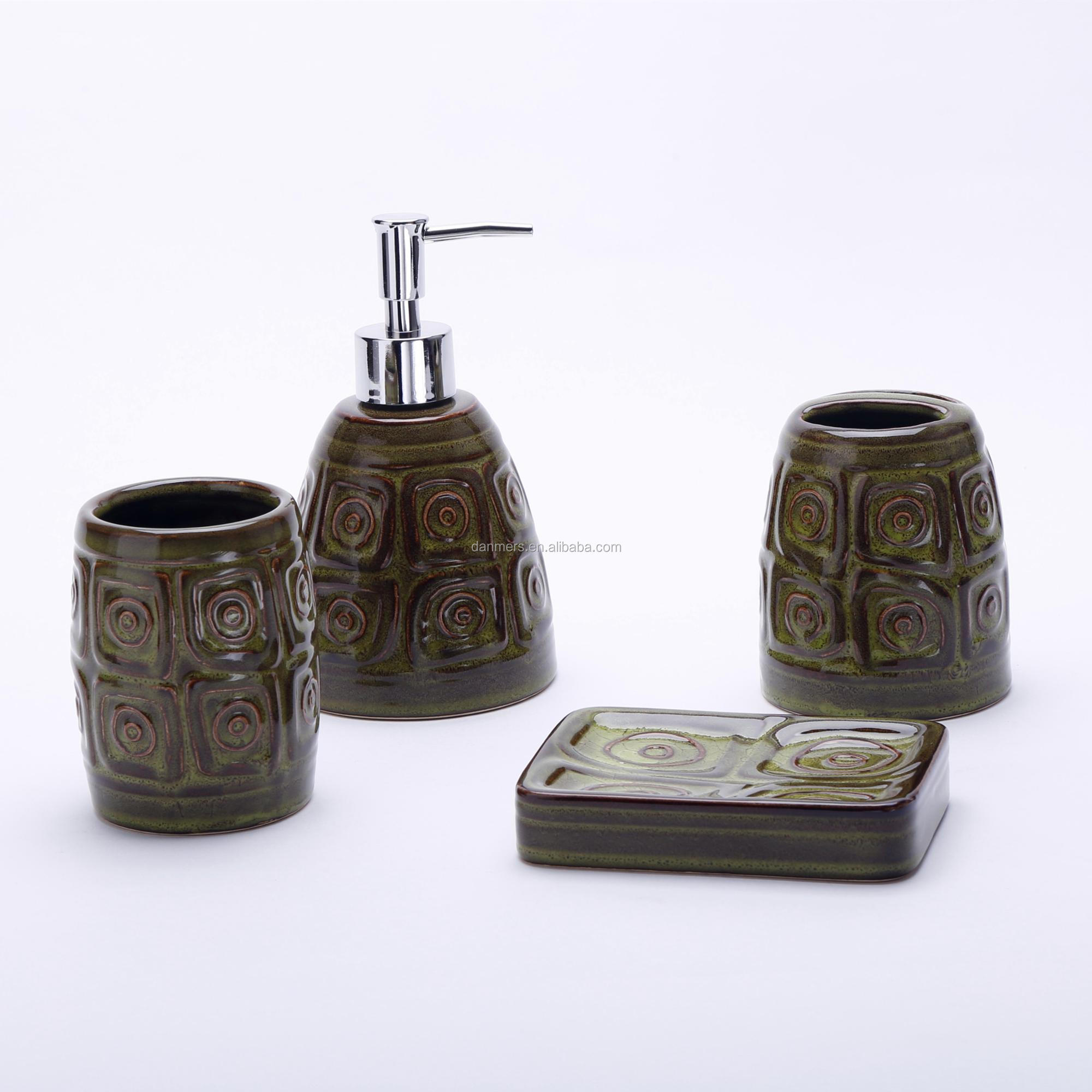Bathroom Accessories China, Bathroom Accessories China Suppliers and ...