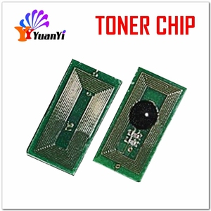 newest toner cartridge reset chip SP C430 for Ricoh Aficio SP C430/431/440
