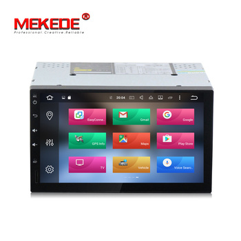 Mekede Px5 Android 8 0 4gram+32grom Octa Core 7