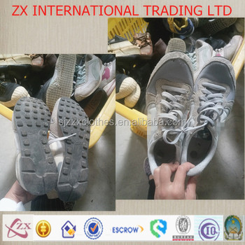 London Style Second Hand Shoes In Europe Used Shoes In Spain - Buy Used  Shoes In Spain,Used Shoes In Europe,Used Shoes London Product on Alibaba com