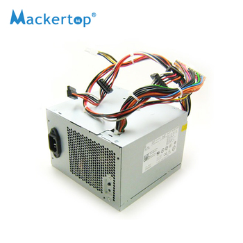 Hot Selling 305w Pc Power Supply For Dell H305p-00 Optiplex 980 ...
