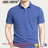 Hot Sale Short Sleeve Golf Wholesale Polo Shirt All Sizes Low Price Low MOQ