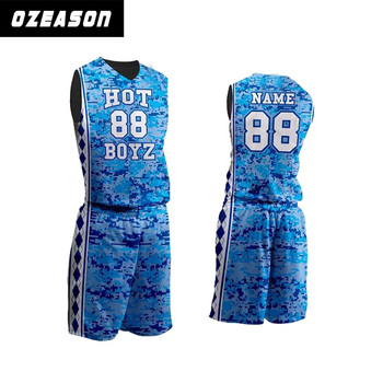63dfd76d57a College Best Basketball Jersey Design