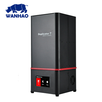 2018 Newest Wanhao D7 Plus High Resolution Resin Jewelry Dental 3d Printer Machine With Free Resin View 3d Printer Wanhao Product Details From Jinhua Wanhao Spare Parts Co Ltd On Alibaba Com