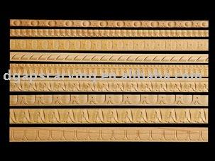 Molduras decorativas molduras identificaci n del producto - Molduras de madera decorativas ...
