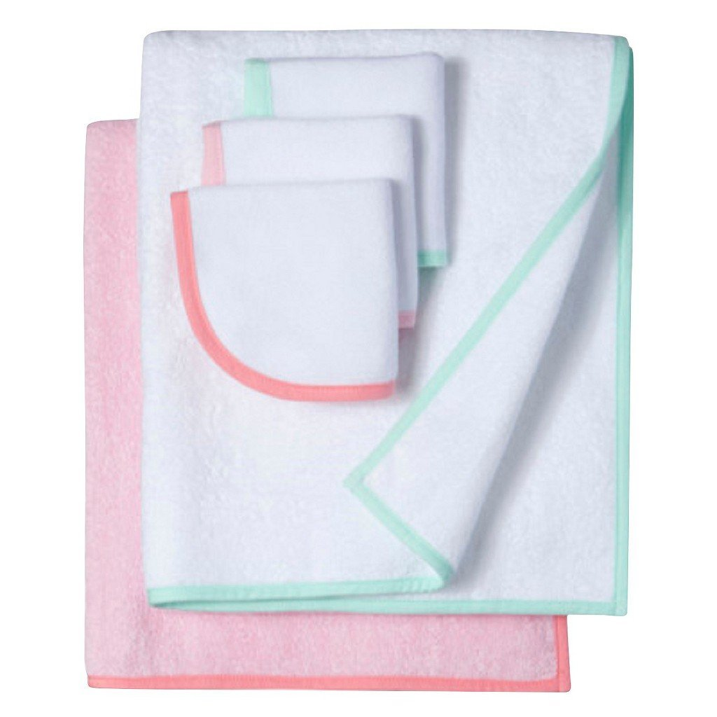 Cheap Newborn Bath Towel, find Newborn Bath Towel deals on line at ...