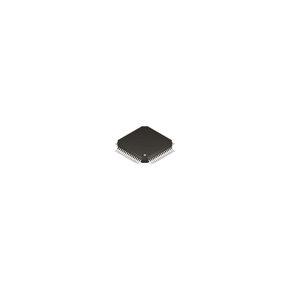Novo e original ic chips MSP430FR5889IPM QFP-64 mcu ic