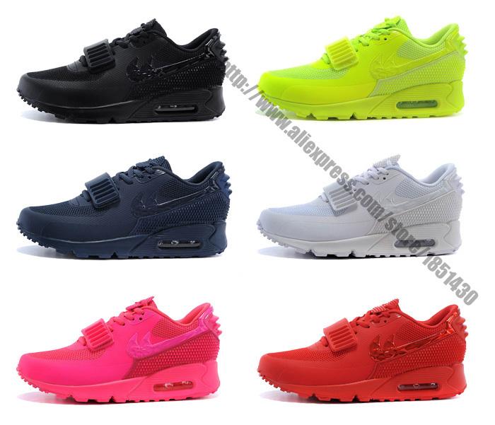 e9e5a9b6eb Best Cheap Adidas Yeezy 350 Light Yellow for Women Shoes Boost Low ...