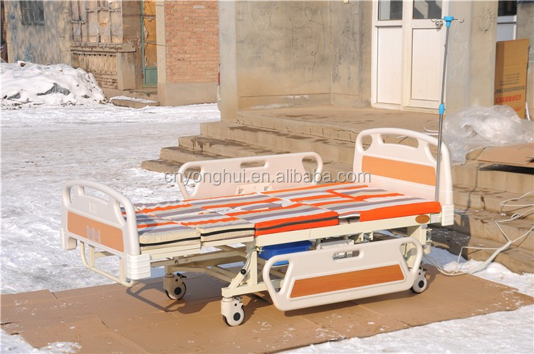 Beds On Wheels. Gallery Of Step Hot Wheels Toddler To Twin Race ...