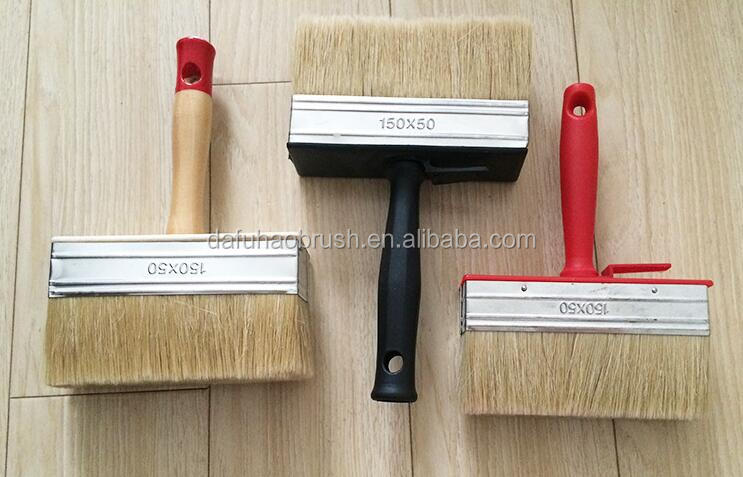 Ceiling Brush Roof Brush Paint Brush Ceiling Brush Roof Brush Paint Brush  Suppliers And Manufacturers At Alibaba.com