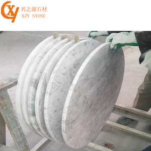marble table tops white marble inlay table top round marble slab table top