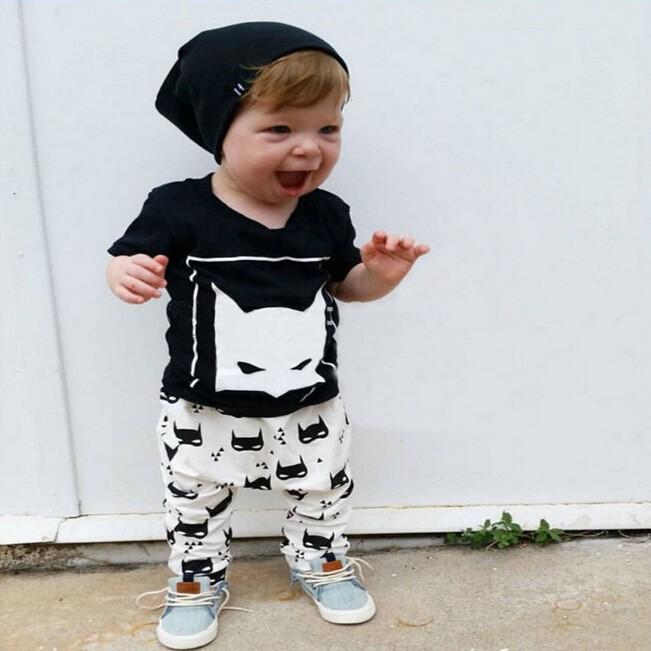 venta al por mayor del nio del beb nios ropa de verano juegos de