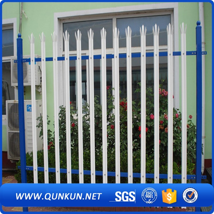 Best selling products in europe yard gates fence gate