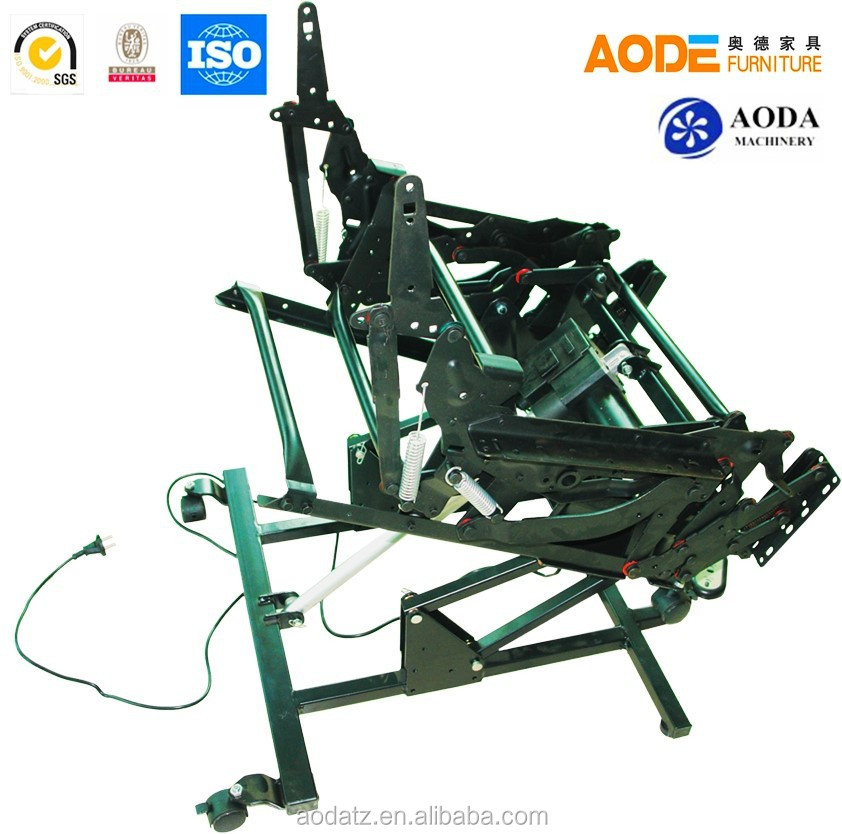 Motor Recliner Mechanism Motor Recliner Mechanism Suppliers and Manufacturers at Alibaba.com  sc 1 st  Alibaba & Motor Recliner Mechanism Motor Recliner Mechanism Suppliers and ... islam-shia.org