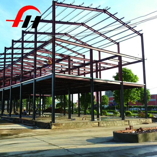 Steel Building Erecting Wholesale, Steel Buildings Suppliers - Alibaba