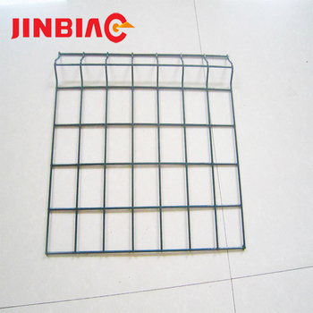 Low Price Stainless Steel Wire Mesh Fencing (iso Factory Directly ...