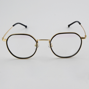f94adcce5f China fashion acetate eyewear wholesale 🇨🇳 - Alibaba