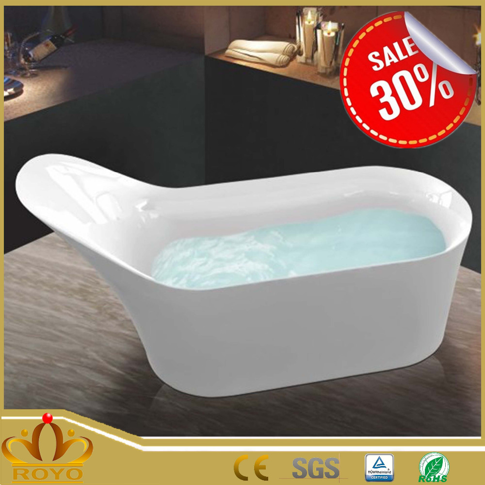 Plastic Bathtub Container, Plastic Bathtub Container Suppliers and ...