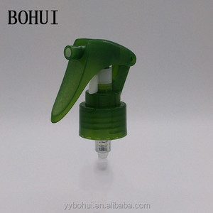 20/410 24/410 28/410 cosmetic pump sprayer, triger sprayer water pump, plastic pump spray cap