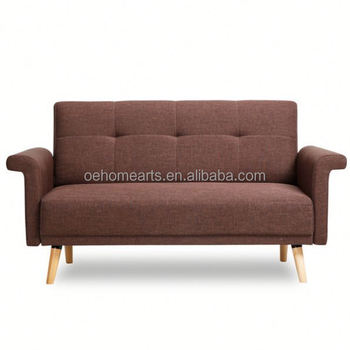 Tremendous Sf00002 Hot Selling China Factory Direct Sale Free Sample Malaysia Wood Sofa Sets Furniture Buy Malaysia Wood Sofa Sets Furniture China Factory Gmtry Best Dining Table And Chair Ideas Images Gmtryco