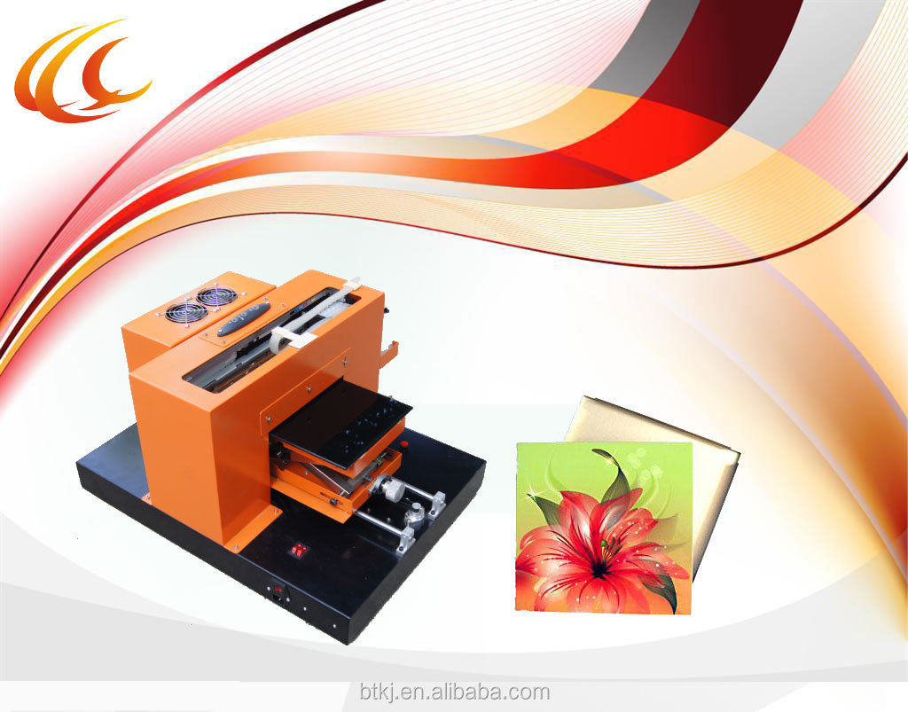 wedding invitation card printing machineuv flatbed printer visiting card printing machine buy wedding invitation card printing machineuv flatbed - Invitation Card Printing