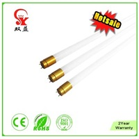 Factory High Lumen 3 year warranty Price lights G13 SMD2835 top sell led tube