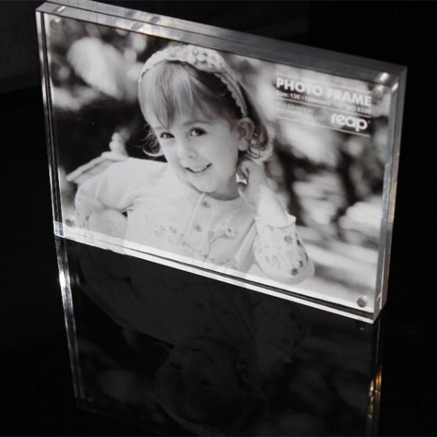 Venta al por mayor cristales para marcos de foto 4x6-Compre online ...