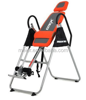 emer inversion table xj i 02cl with ce buy gym inversion bench rh alibaba com emer inversion table review emer inversion table price