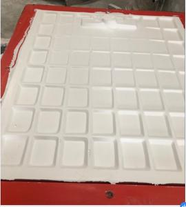 Custom acrylic polymarble marble lowes 28 x 48 drain deep freestanding shower pan base,shower floor for bathroom