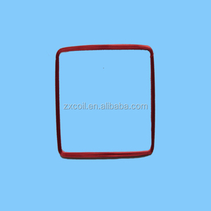 inductor coil RFID antenna coil 125Khz