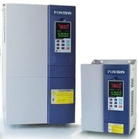 PI7800 general purpose variable speed drive,hottest selling in 2012