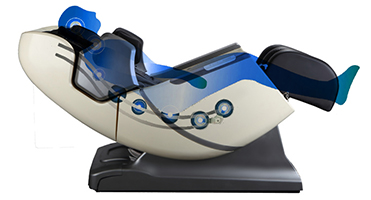 used massage chair used massage chair suppliers and at alibabacom - Massage Chairs For Sale