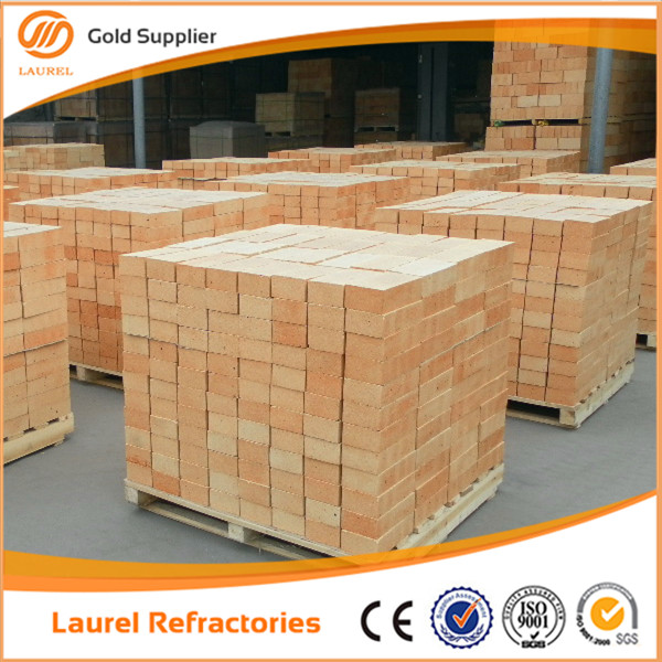 fire clay brick for pizza oven furnace kiln
