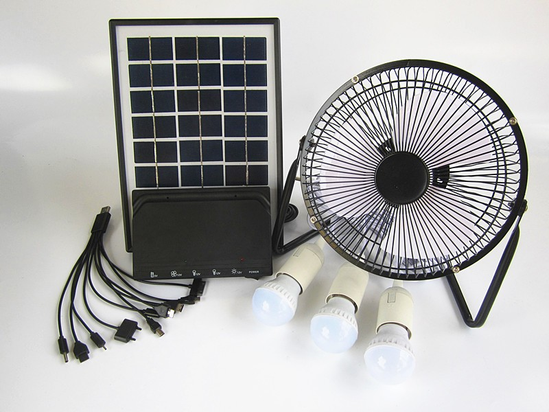 Accendi le luci di casa con ivy nanoleaf e homekit applemobile