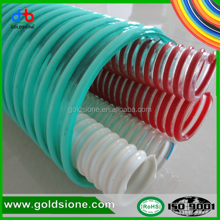 China green plastic tubing wholesale 🇨🇳 - Alibaba