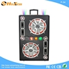Supply all kinds of channel speaker,pro audio car speakers,bluetooth music receiver for speaker
