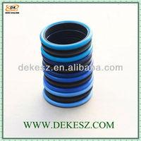 waterproof UV resistant epdm rubber seal