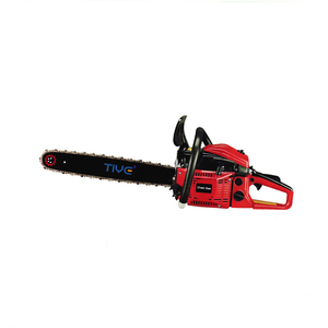 Chainsaws For Cutting Wood 4500 5200 5800