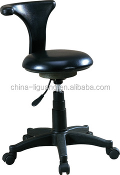 Hair cutting chair used barber salon furniture for sale liguangbrand buy salon pedicure stool - Used salon furniture for sale ...