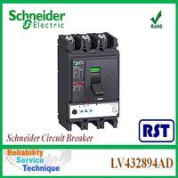 Test button Original guarantee circuit breaker box covers