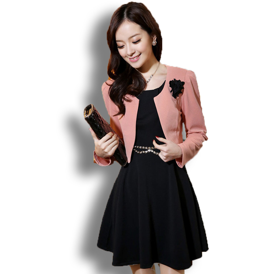 Cheap womens clothing online free shipping