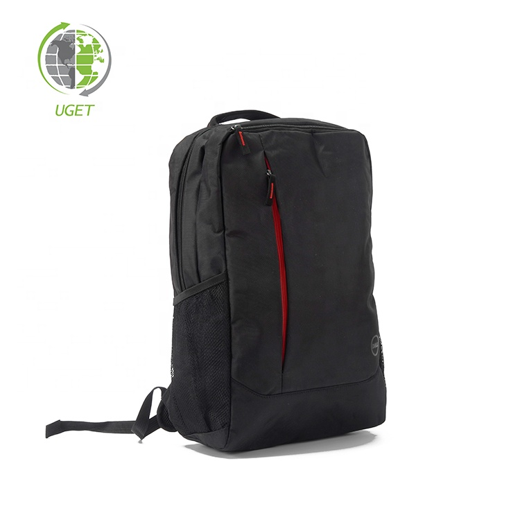 Free Sample China 백 15 인치 히피 15.6 Color 삶 Laptop Backpack