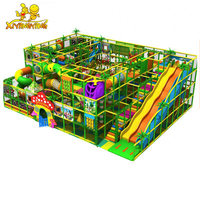 kids park design indoor playground for toddlers adult indoor play area kids soft play balls