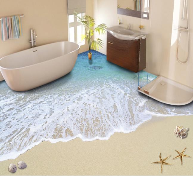 Software de layout piso planner on line para casa de banho for Casa 3d online