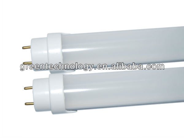 led t5 tube led light tube fixture