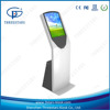 custom visitor tourist information kiosk manufacturers