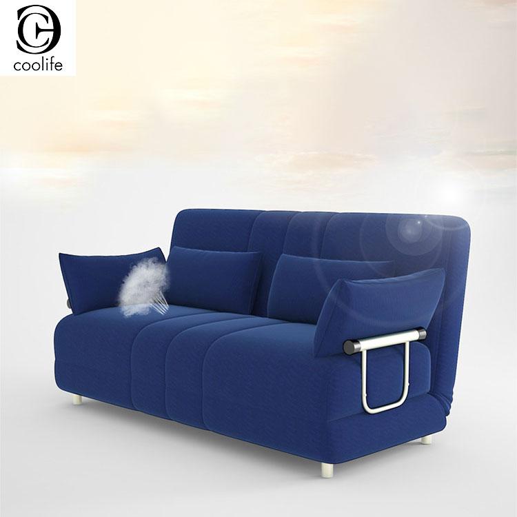 Louis Fashion Modern Japanese Large Sized Apartment Folding Sofa Bed 1.5  Meters 1.2 Simple Double Fabric Tatami Lounger - Buy Japanese Tatami  Folding ...