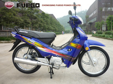 Blue street Cub Scooter 110cc motos,110 pocket bike