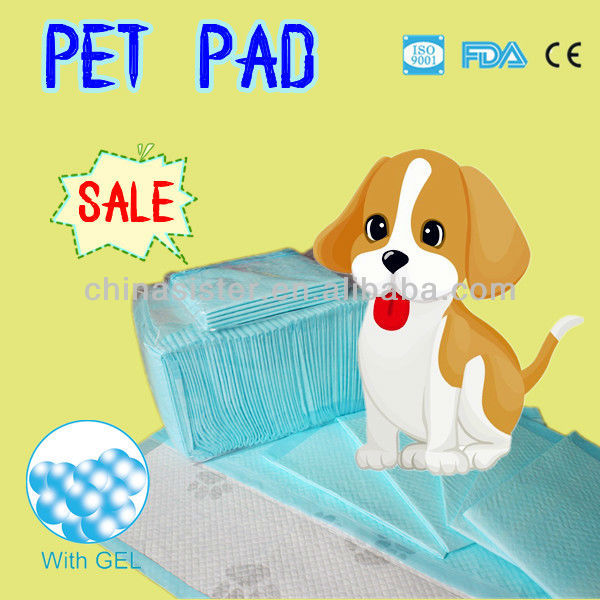 CE,FDA certificated Diapers for dogs